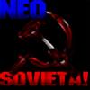 Xovvo's avatar