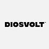 XOVYANT's avatar