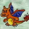 XoWen's avatar