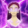 xowendylee's avatar