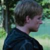 xowildhorseox's avatar