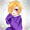 xOwlCityx's avatar