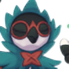 xOwleyex's avatar