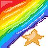 xox-heart's avatar