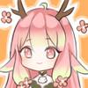 XOX-Nata's avatar
