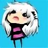 Xox-Nemi's avatar