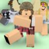 xoxBelievexox's avatar