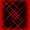 xoxCherryFaerie's avatar