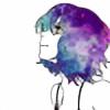 xoXDeath-the-KidXox's avatar