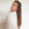 xoxjenna's avatar
