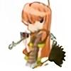 xoxKazukoxox's avatar