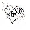 xoxo-fading-oxox's avatar