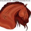 xoxo-wendy's avatar