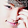 xoxoandstars's avatar