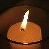 xoxoarieta's avatar