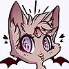 XoXoBellatrix's avatar