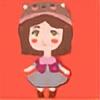 XOXODODO's avatar
