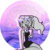 xoxoHeatherxoxo's avatar