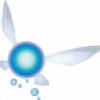 XOXOjayden's avatar