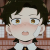 XOXOLiv-Is-DumbXOXO's avatar