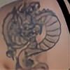 xoxoNEKO's avatar