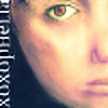 xoxOphelia's avatar
