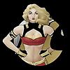 xoxophyre's avatar
