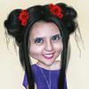xoxopurple's avatar