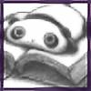 xoxostudios's avatar