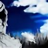 xoxowarrior's avatar