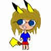 XoxPikachuxoX's avatar