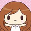 xoxRufus's avatar