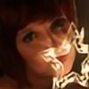 xoxserenityxx's avatar