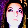 xOxSheWrote's avatar