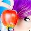 xp-FELi's avatar