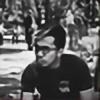xpactor920's avatar