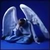 XPAHITEL's avatar