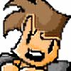 xPaintball's avatar