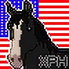 xpaintedhooves's avatar