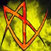 Xpainter's avatar