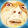 xPancakes4lyf's avatar