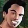 xPANCHO-FRANCOx's avatar