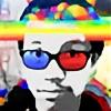 Xpand-The-Mind's avatar