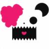 xPandaZombie's avatar