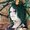 xPandorae's avatar