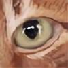XPantherArtX's avatar