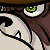 XpapaleoX's avatar