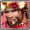 xPaper-Gangsta's avatar