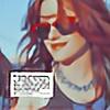 xpaperflowers's avatar