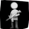xparament's avatar